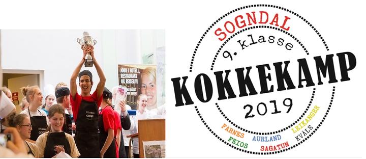 Kokkekamp_2019_2