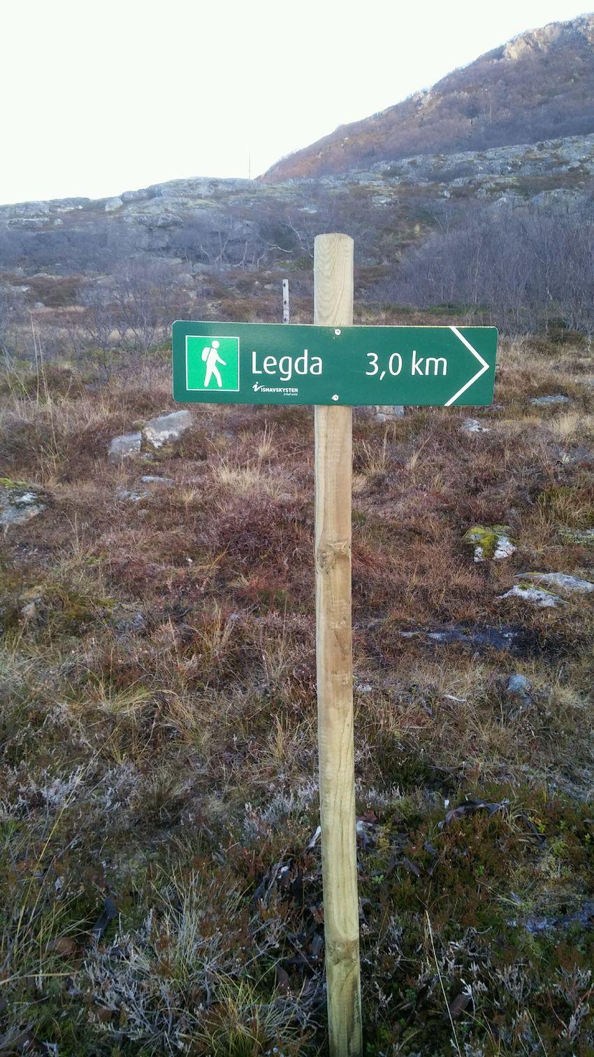 Legda_Vannøya_skilt