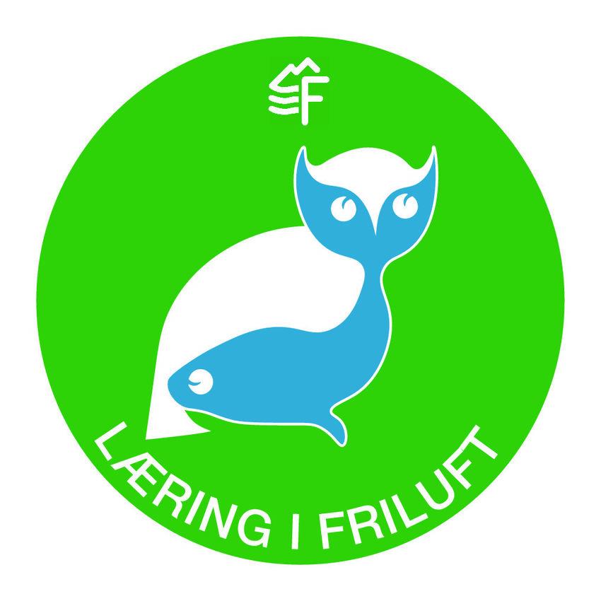 Logo_LiF rund grønn