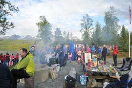 Juksavatn_Leif Arne Stensland (1)