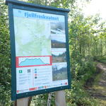 Turtavle ved Juksavatn_Aug2017_FotoMajaKvalvik (2)