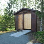 Ny toalettrampe_Juksavatn_Aug2017_FotoMajaKvalvik (3) - Kopi