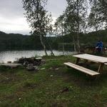 Bålplassen_TSK