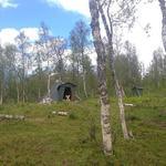 Skrivarholmen_befaring_15juni2016_Maja Kvalvik (11)