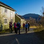 lunsj-til-lunsj møte Hella 10-11okt2016_Foto Bo Eide (7)