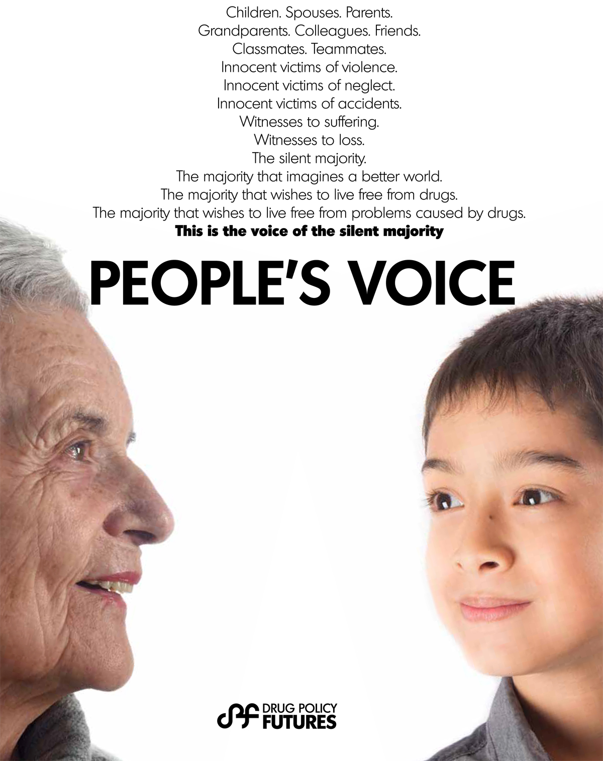 Page 6 1200p - DPF report 2019 - Peoples' Voice-6.jpg