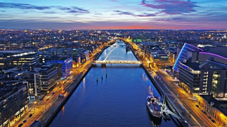 DoH-Dublin-picture-768x432.jpg