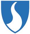 Kommunevåpen Nye sogndal