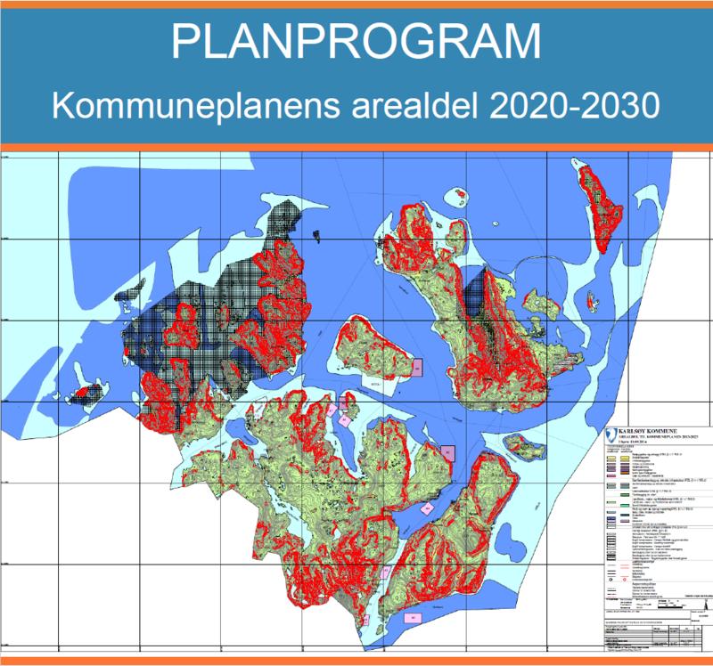 PlanprogramKPA_bilde