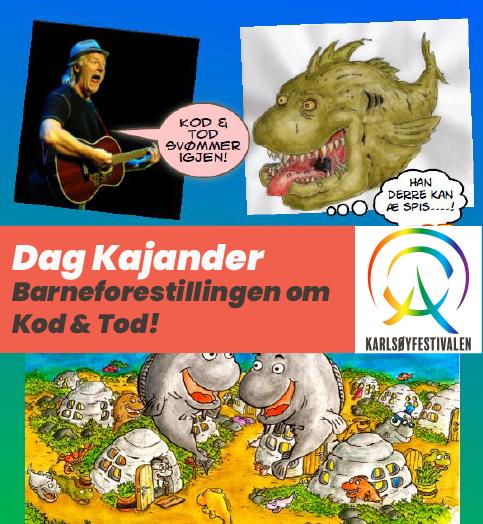 karlsoyfestivalen2019