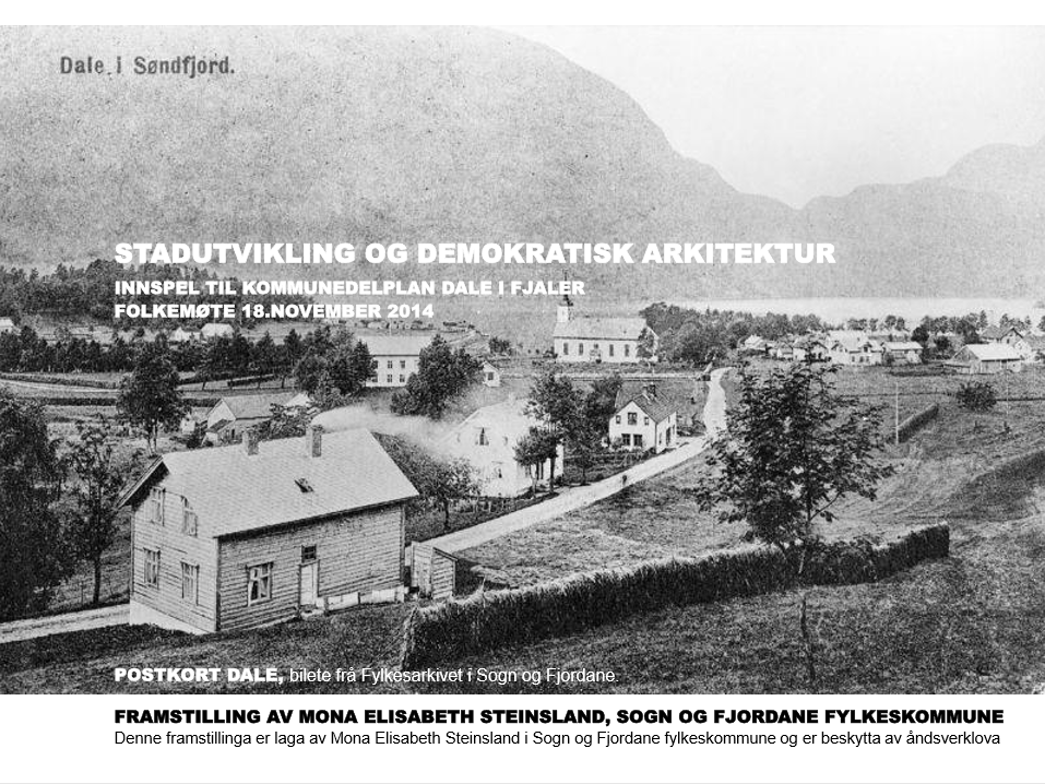 Presentasjon - Bilde - Dale i Fjaler.png