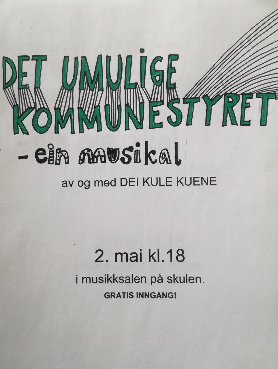 Musikal - det umulige kommunestyret.png