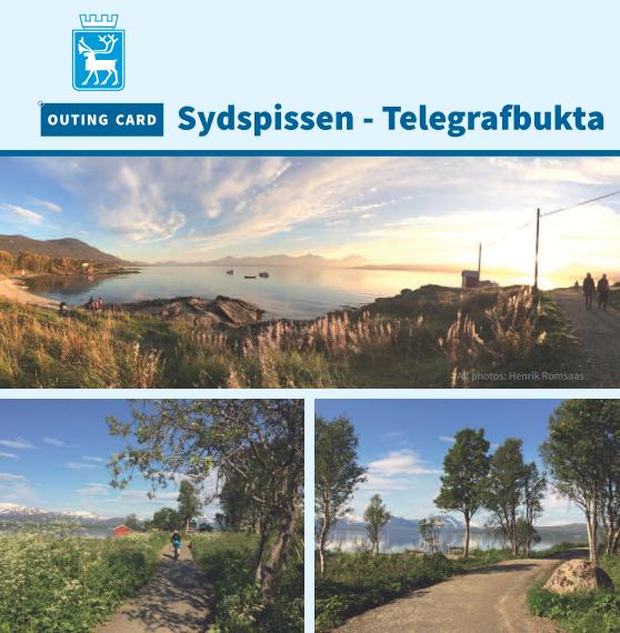 Clip_eng_Sydspissen-Telegrafbukta