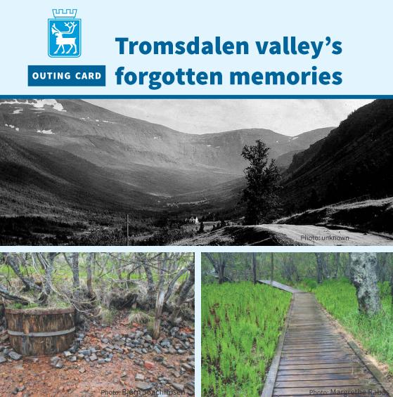 Clip_eng_Tromsdalen forgotten memories