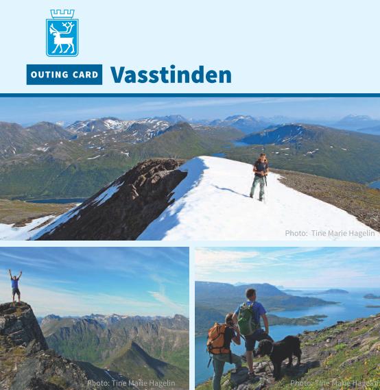Clip_eng_Vasstinden