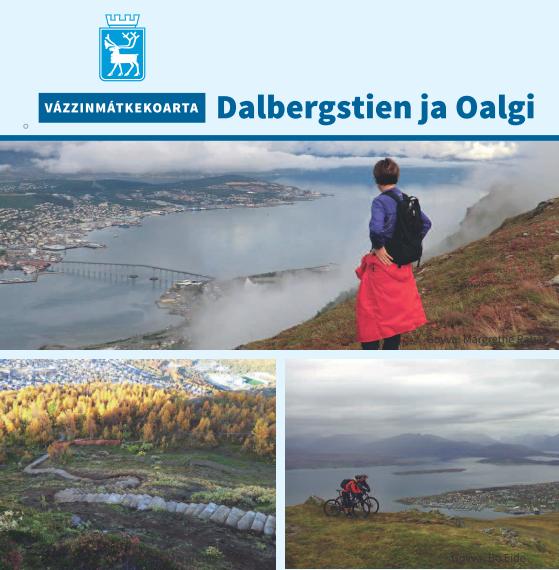 clip_samisk_Dalbergsstien ja Oalgi