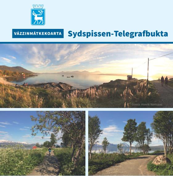 clip_samisk_Sydspissen-Telegrafbukta