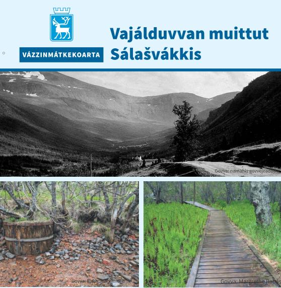 clip_samisk_Tromsdalen_minner