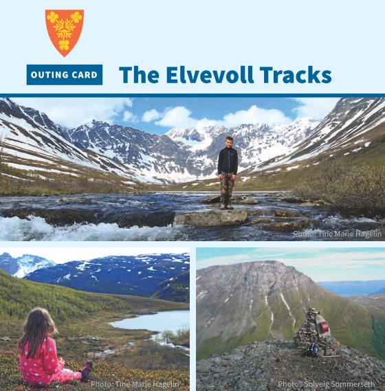 Clip_eng_Elvevoll tracks