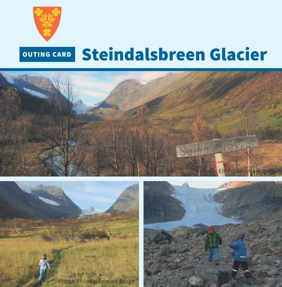 Clip_eng_steindalsbreen glacier