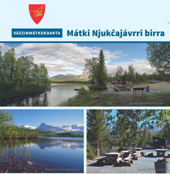 clip_samisk_Juksavatn