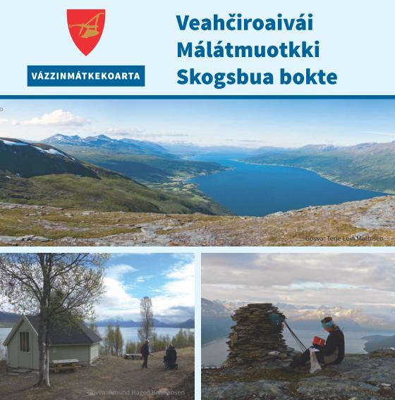 clip_samisk_Skredtinden Skogsbua