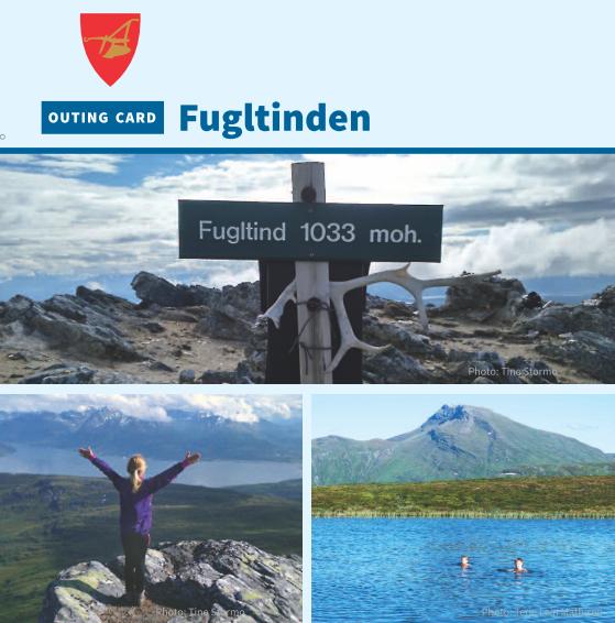 Clip_eng_Fugltinden