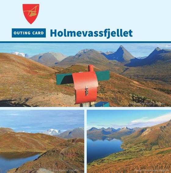 Clip_eng_holmevassfjellet