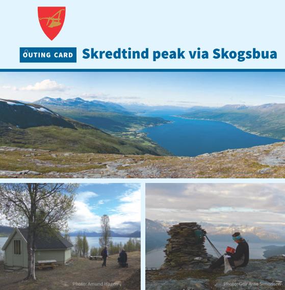 Clip_eng_Skredtinden Skogsbua