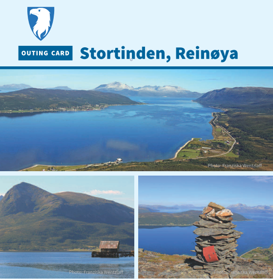 Clip_eng_Stortinden Reinøya