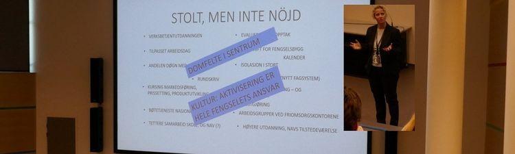 Heidi Bottolfs - utsnitt 1000x300