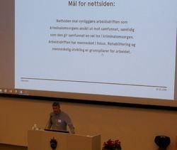 P1000136 Morten Knarrum - utsnitt 804x677