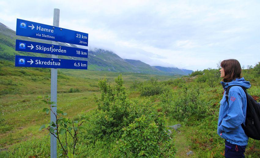 KyststienpåVannøya_TineMarieHagelin