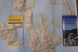 TurkartKarlsøy
