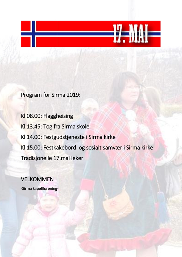 Sirma 17.mai_600x848.png