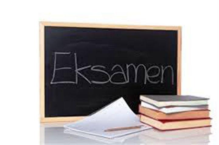 Eksamen-2