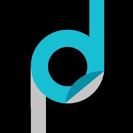 Digipro-Helse logo