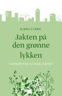 GrønneLykkenPocket.indd