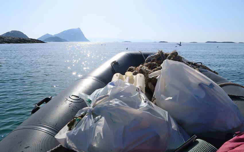 Søppelryddingyttersida_TineMarieVHagelin