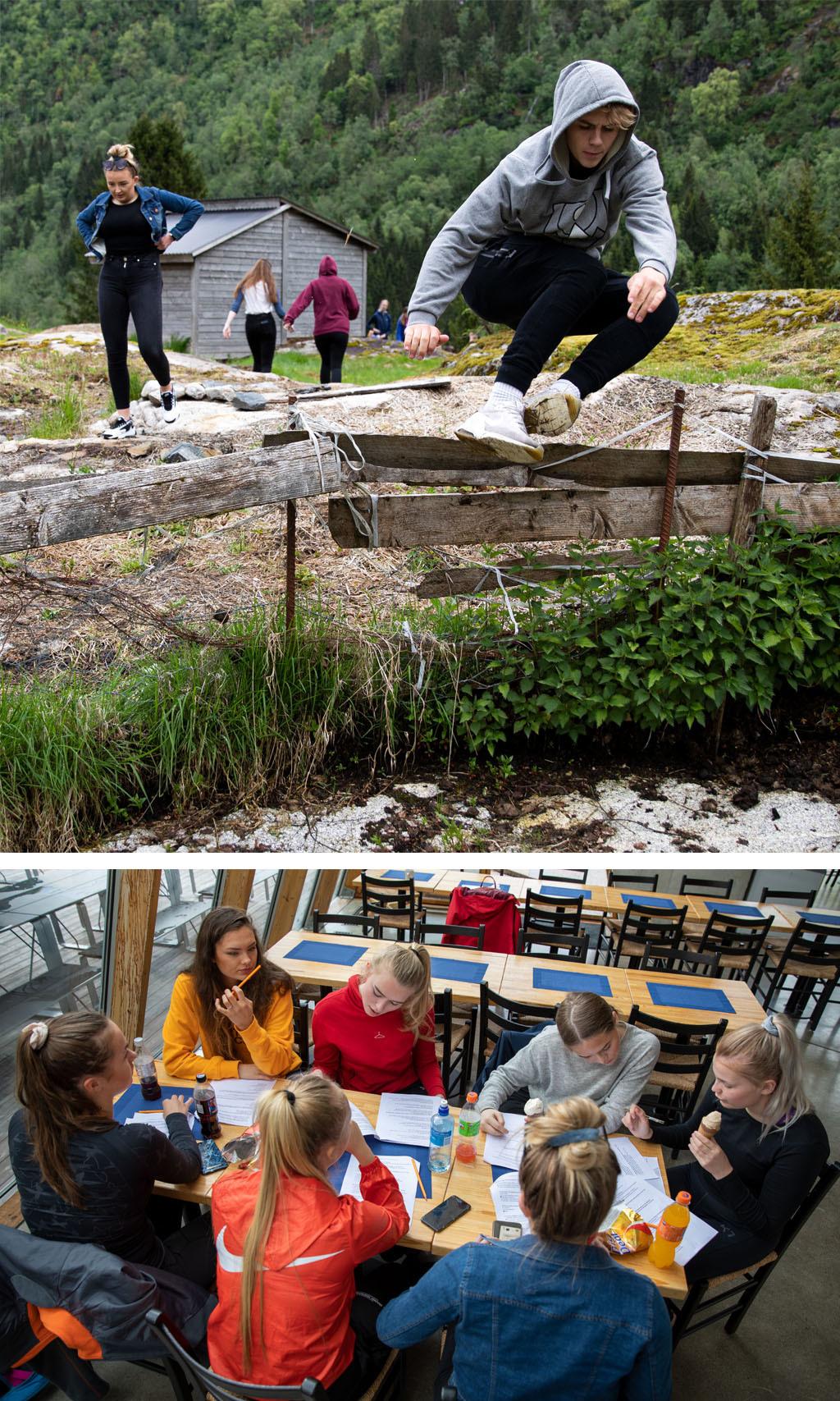 Elevar i Fjærland 2.jpg