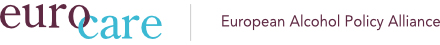 logo Eurocare.jpg