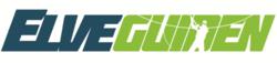 Elveguiden_logo