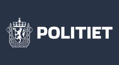 Karlsøy politiråd
