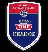 TINE-logo