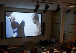 P1000314 fra filmpremiere ung i kriminalomsorgen - utsnitt