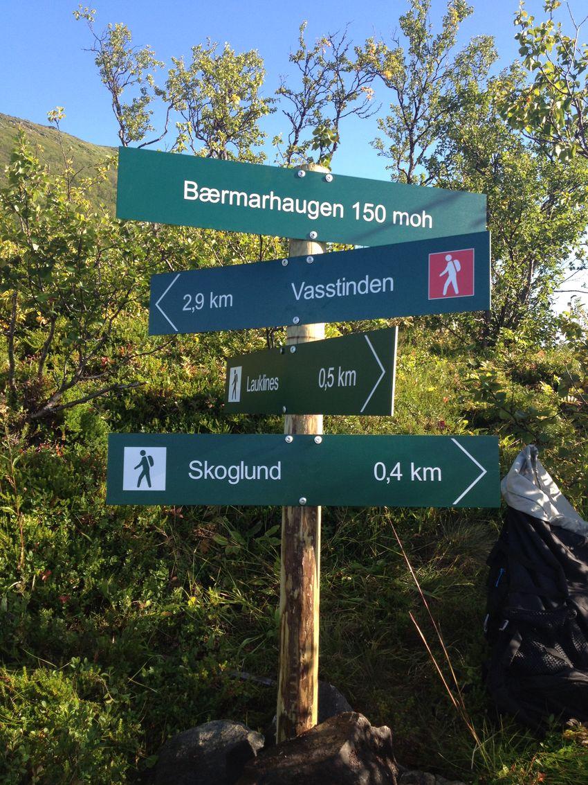 Turskilting Vasstinden_Tim Karlsson (1)