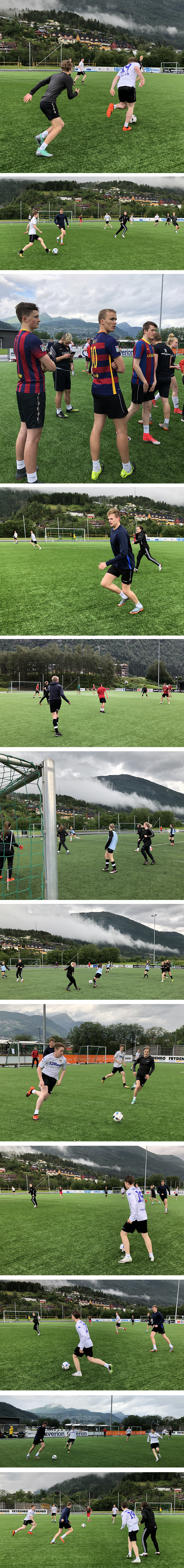 02 Fotball.jpg