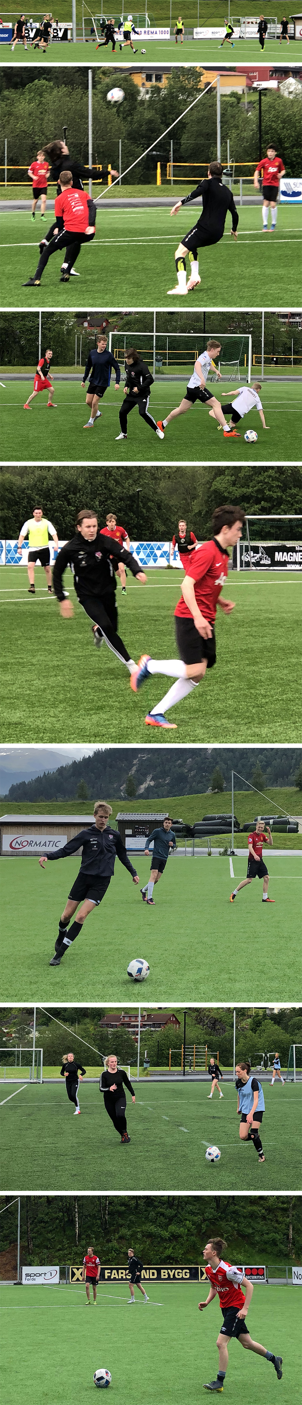03 Fotball.jpg