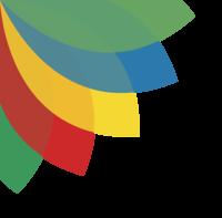 Logo vifte IØK