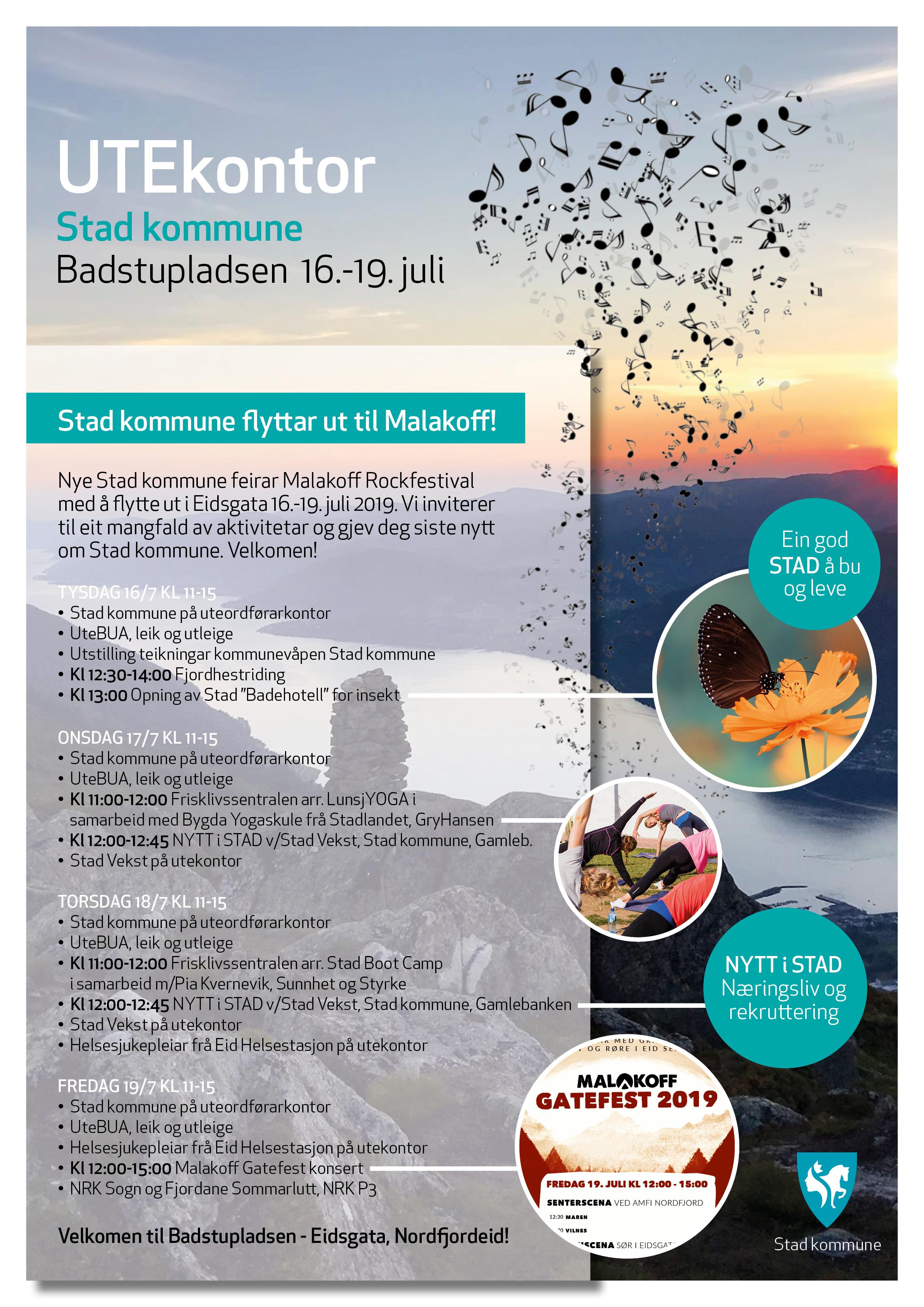 Utekontor Stad kommune program.jpg